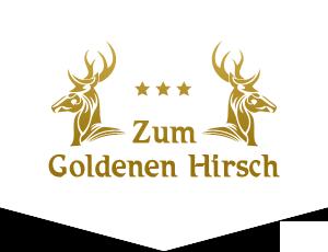 hirsch-hirschbach.de